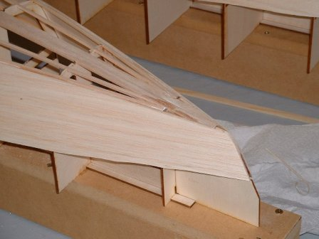 Ship Model Building Zone, wooden boat building, AMYA S45